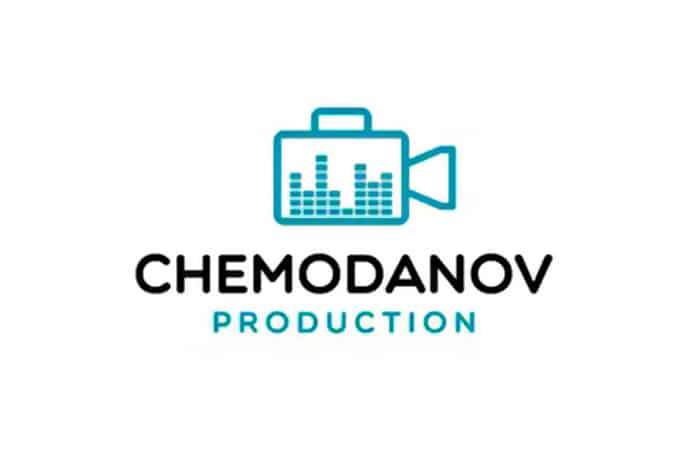 chemod