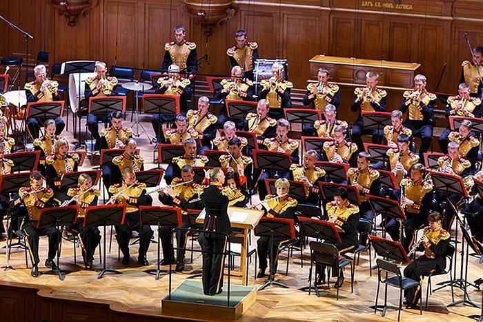 duhovoj-orkestr-